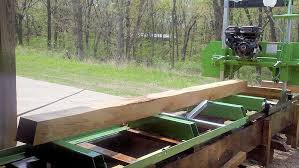 harbor freight sawmill. great sawmill, well built, with many features! monte \u0026 eileen hines harbor freight sawmill