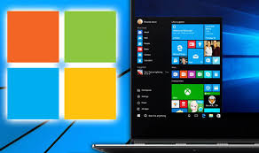 Window 10 Features Windows 10 Blow One Of The Best New Features Has Just Been Pulled