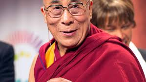 the dalai lama s dilemma