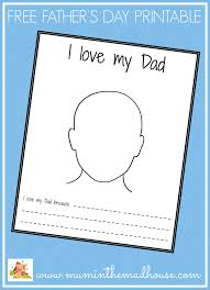 Free Father's Day Printable and exclusive 10% discount | Free ...