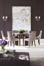 Mathis Brothers Living Room Furniture 25 Best Images About Baker Furniture On Pinterest Furniture