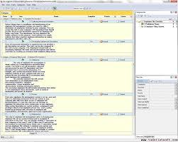 Employee File Checklist Employee File Checklist To Do List Organizer Checklist