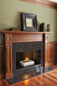 charming corner fake fireplace 71 for your interior decor home with corner fake fireplace
