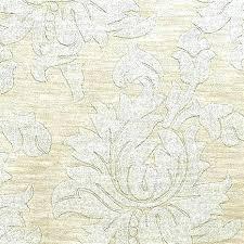 textured area rugs tone