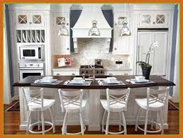 kitchen cabinet jackson. Kitchen Cabinet Jackson Appealing Lovely For Andrew Stock Pict Of Style H