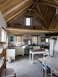 Kitchen Cabinets To Ceiling kitchen kitchen ceiling ideas modern kitchen ideas cottage 1525 by xevi.us