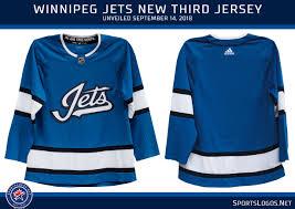 2019 Jersey Jets Winnipeg Winnipeg Jets addaddebecdd|NFL Sport Fanatics Work On Utterly Different Type Of Sport