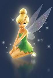 tinkerbell disney fairies tinkerbell disney tinkerbell and friends tinkerbell fairies dragons