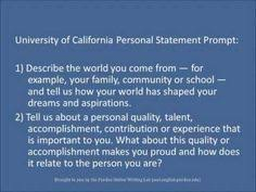 Best     Personal statements ideas on Pinterest   Purpose