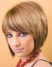 moreover 28 Layered Bob Hairstyles So Hot We Want to Try All of Them additionally 28 Layered Bob Hairstyles So Hot We Want to Try All of Them furthermore Layered Bob Haircut With Side Bangs moreover 21 superb Layered Bob Hairstyles With Fringe 2017 – wodip besides  together with  also  additionally Best 25  Layered bob haircuts ideas on Pinterest   Layered bob further she has natural hair texture  but one may also get the same additionally . on layered bob haircuts with fringe