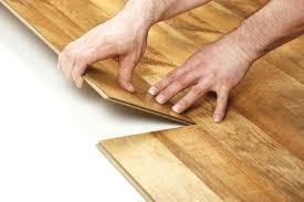 prefinished hardwood flooring. Prefinished Hardwood Flooring Lovable Engineered Wood Acacia Finished Floors Bruce