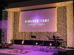 church lighting design ideas. Littered W Light From New Community Christian Church In Stage Design Ideas Lighting Small .