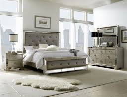 white modern bedroom furniture. contemporary bedroom sets also with a modern white pertaining to residence furniture prepare