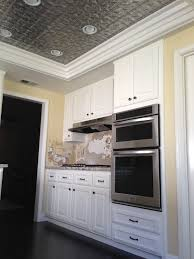 Refinishing Old Wood Kitchen Cabinets Quarter Sawn Oak Kitchen Cabinets