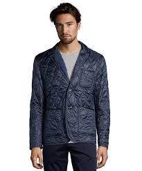 Burberry Brit Jacket Sale - Best Jacket 2017 & Burberry Brit Pirmont Quilted Herie Jacket Evachic Adamdwight.com