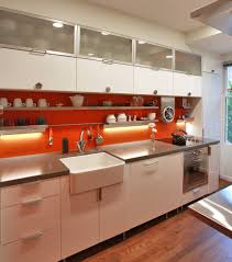 Fireclay Sink Reviews fireclay sink reviews with caesar stone kitchen transitional and 3879 by uwakikaiketsu.us