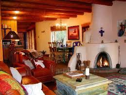southwest living room furniture. southwest living room furniture southwestern