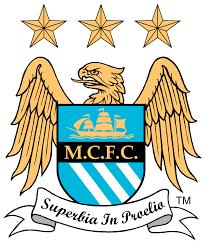 Saisonbilanzen von Manchester City – Wikipedia