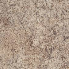 Image Calcutta Marble This Review Is From4 Ft 12 Ft Laminate Sheet In Bordeaux Juparana With Standard Fine Velvet Texture Finish The Home Depot Wilsonart Ft Ft Laminate Sheet In Bordeaux Juparana With