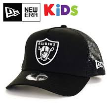 Raider Youth Helmet Sizing Chart Hat Adjustable Size Youth Oakland Riders Newera Cap Mesh Raiders Nfl Kids 9forty Youth 940 New Era Authorized Agent 12018914 9forty Order For The New