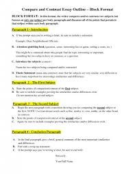cover letter english essay outline example english essay format cover letter best photos of english outline templates essay synthesis exampleenglish essay outline example medium size