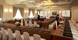 the luxurious and elegant business conference rooms. Book A Room The Luxurious And Elegant Business Conference Rooms