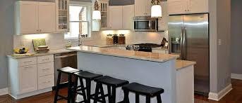 kitchen breakfast bar two level kitchen islands with breakfast bar island regard to designs 7 kitchen kitchen breakfast bar