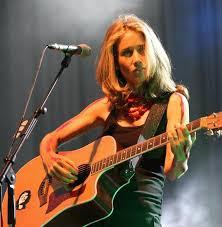 Heather Nova - Wikipedia
