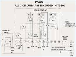 Wiring Diagram For An Ac Contactor   wiring diagrams schematics furthermore Asco 918 Wiring Diagram   23 Wiring Diagram Images   Wiring Diagrams likewise Servo Wiring Diagram Asco 918 Lighting Contactor Incredible Blurts in addition  likewise Asco Lighting Contactor Wiring Diagram   Wiring Diagram moreover  besides Asco 918 Contactor Wiring Diagram   Auto Electrical Wiring Diagram additionally Contactor Control Wiring Diagram   Wiring Diagram • besides Asco 918 Wiring Diagram   Best Wiring Diagram Image 2018 besides 25 New Of Servo Wiring Diagram Motor   Wiring Diagrams Circuit as well Asco Lighting Contactors 918 Wiring Diagrams   Electrical Work. on asco 918 contactor wiring diagram