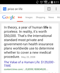 anonymous life insurance quotes 44billionlater