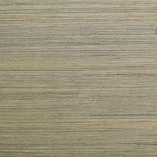 textured wall covering wall covering wallpaper textured wall covering ideas can you install wallpaper on textured