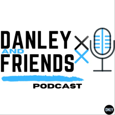 Danley and Friends