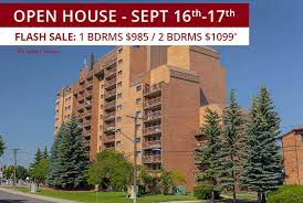 2 Bedroom Apartments For Rent In Calgary New Design