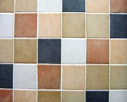 Kitchen Wall Tile Tiles Images