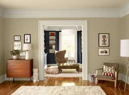 dark furniture living room ideas. Best Colour Paint For Living Room Two Combination Color Combinations Ideas With Dark Brown Couches Furniture