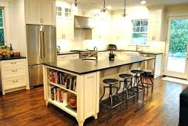building wall cabinets building a kitchen island ways to make a kitchen island better build kitchen