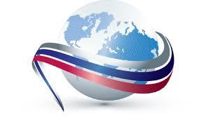 Create a Logo image free - Creative 3D globe logo Designs
