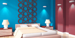 room wall painting ideas designs for interior walls berger paints