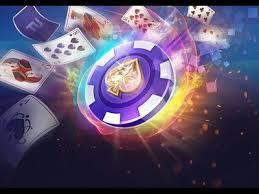 Испытай удачу в казино онлайн