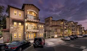 2 bedroom apartments in gainesville florida. gainesville apartments - 304 options $480-2350 best fl 2 bedroom in florida