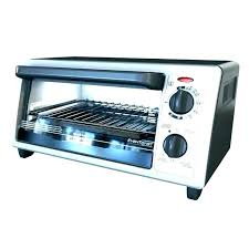 wolf toaster review cool oven gourmet reviews 2 countertop manual r