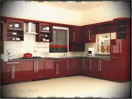 simple kitchen designs photo gallery. Wonderful Kitchen Excellently Simple Kitchen Designs Photo Gallery Home Design Photos  Of Outstanding Magnificent Principles For Simple Kitchen Designs Photo Gallery S