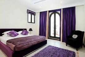 Purple Bedroom For Adults Purple Bedrooms By Amazing Designs On Bedroom For Ideas Great