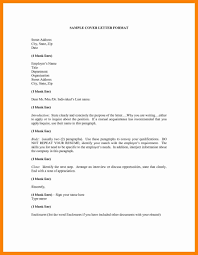 Apa Format Cover Letter Apa Format Cover Letter Apa Essay Cover Page