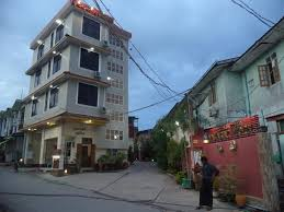 Hotel Queen Jamadevi 10 Best Mawlamyine Hotels Hd Photos Reviews Of Hotels In