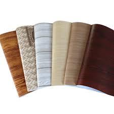 adhesive paper for furniture. wood grain sticker self adhesive paper for furniture wall 3d floor waterproof wallpaper bathroom contact c
