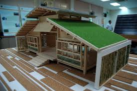 Green Technology House Design Green Home Design Improvment Galleries Sustainable Self