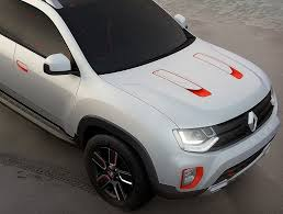 2018 renault duster india launch. interesting duster renault cars at auto expo 2018 next generation renault duster on india launch
