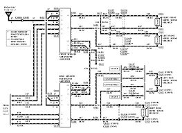mach 460 wiring harness diagram mach image wiring mach 460 wiring solidfonts on mach 460 wiring harness diagram