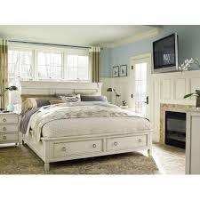 inspiring wayfair bedroom furniture. Wayfair Bedroom Furniture Copy King Sets Summer Hill Panel Customizable Set Inspiring D